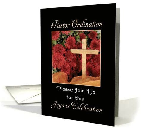 printable ordination invitations 17 best images about installation ideas on pinterest