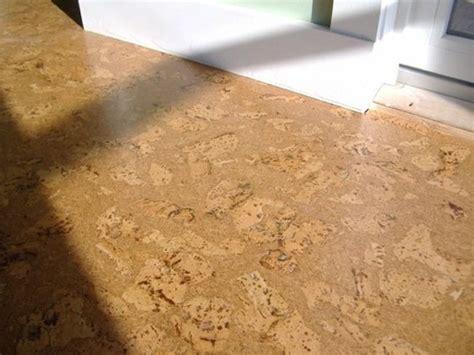 cork flooring bob vila radio bob vila