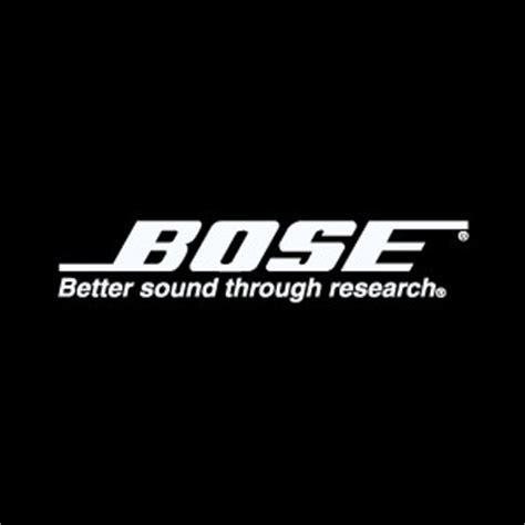 capitalizing on the bose brand ce pro