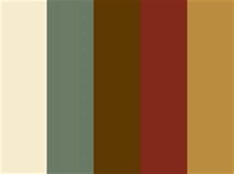 1000 ideas about rustic color schemes on rustic colors colour schemes and color