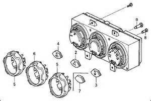 baseboard heater wiring diagram 240v baseboard free engine image for user manual