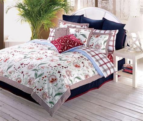 tommy hilfiger twin comforter set tommy hilfiger cold spring twin mini comforter set pppab