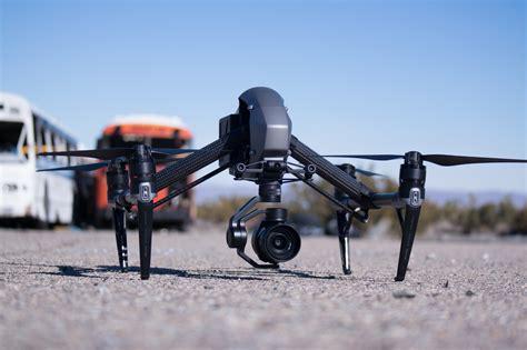 Dji Inspire 2 dji inspire 2 review rotordrone