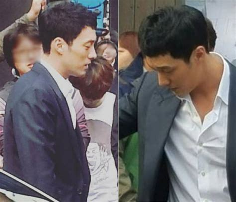 so ji sub child so ji sub melts fans hearts in new behind the scenes