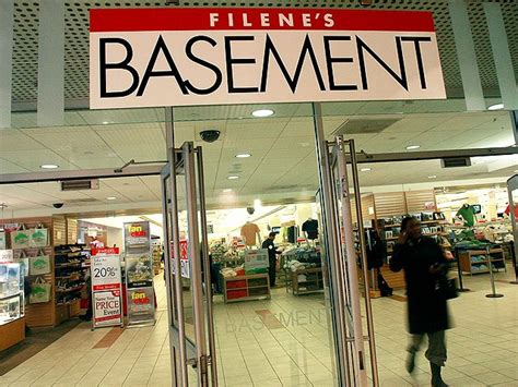 filene s basement closing all stores 171 cbs boston