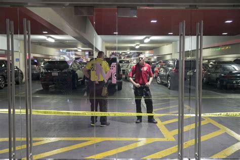las vegas shooting guard suspects in las vegas shooting armed and dangerous