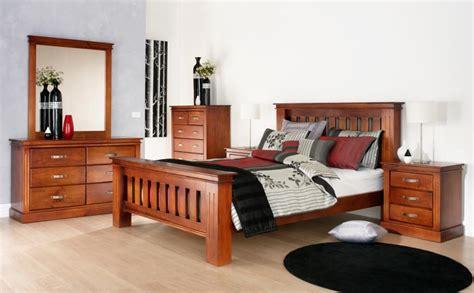 sb furniture bedroom set kidu0027s bedroom suite sb04