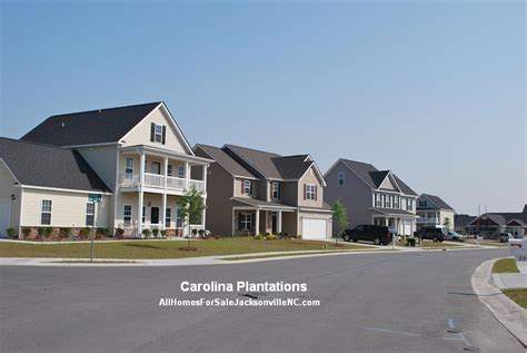 c lejeune base housing floor plans beautiful new homes in carolina plantations jacksonville