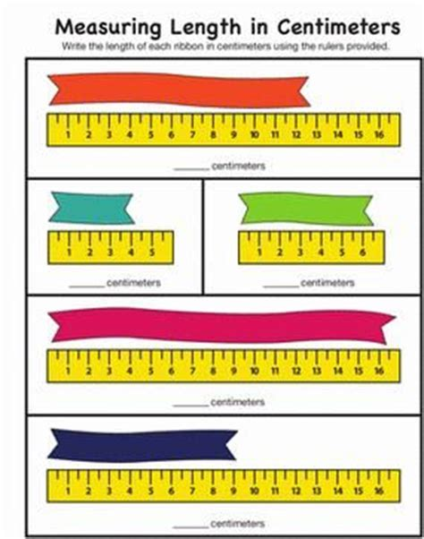drawing with measurements 1000 images about ruler measurement on