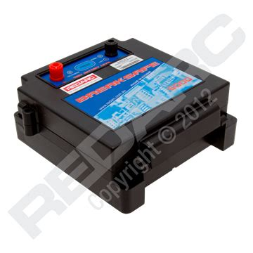 remote mount electric trailer brake controller products