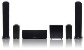 Visual Bookshelf Pioneer Elite Dolby Atmos Enabled Speakers Unveiled
