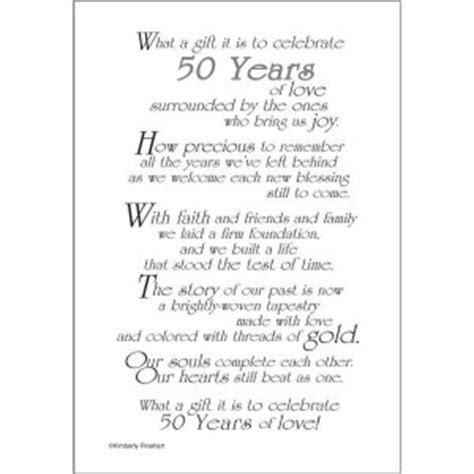Wedding Bible Quotes And Sayings by Bible Quotes And Sayings Wedding Quotesgram