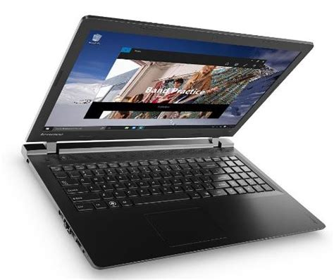 top 7 best cheap gaming laptops under $500 to $400 range