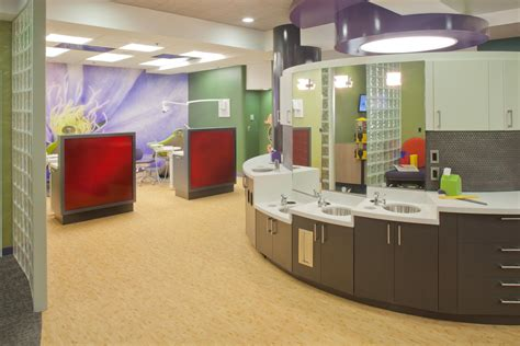 layout of dental office efficient office layout of dental office interior design