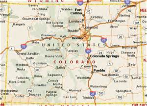 of northern colorado cus map colorado eldercare planning council members home health