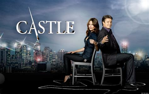 castle cancelled or renewed for season 8 renew cancel tv castle cancelled or renewed for season 8 renewcanceltv com