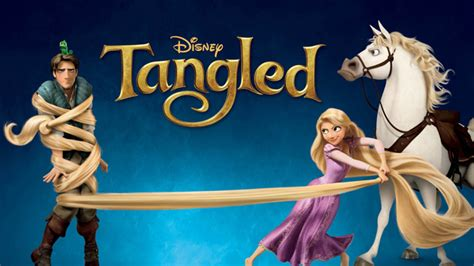 mensajes subliminales rapunzel interesting facts about tangled you may not have known