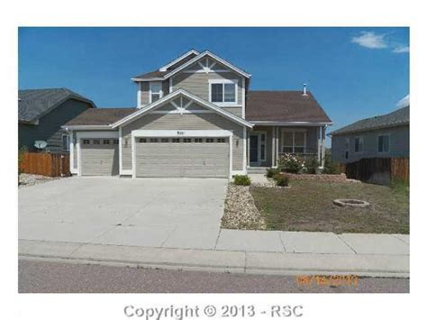 houses for rent in fountain co homes in fountain colorado image mag