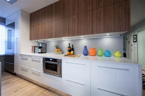 small modern kitchen cabinets small kitchen design newhouseofart com small kitchen