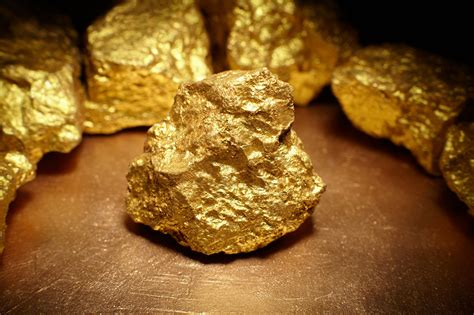 gold images chemical and physical properties of gold