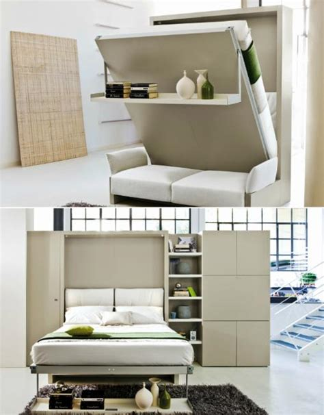 space saving furniture design ideas transformer