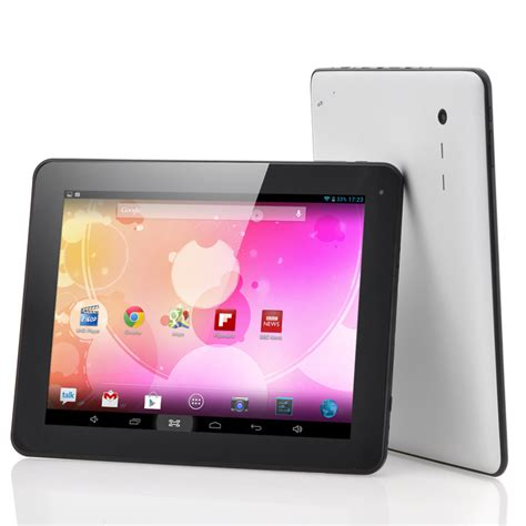 Tablet China Dibawah 1 Juta wholesale 9 7 inch tablet dual tablet from china