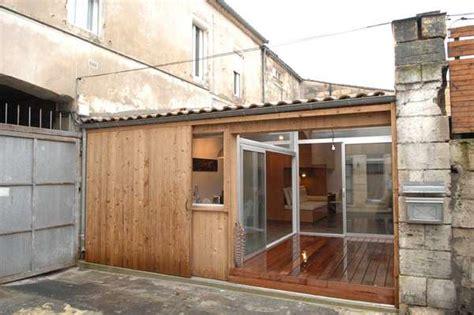 modern garage apartment modern garage apartments garage apartment