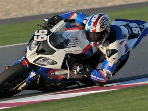 Bmw Motorrad France Endurance by Endurance Riconfermata La Partnership Tra Bmw Motorrad