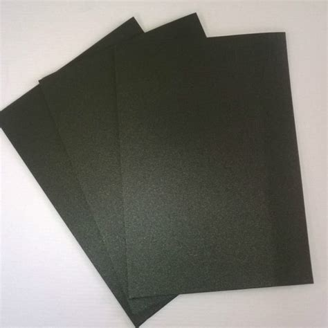 Pe Foam Sheet Foamsheet 5 Mm closed cell polyethylene foam waterproof insulating foam sheet 1mm 12mm black dandbtapes co uk