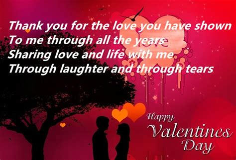 valentines day sayings for husband happy valentines quotes for husbands quotesgram