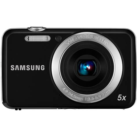Kamera Samsung X5 samsung es81 digitalkamera schwarz digital kameras mindfactory de hardware notebooks