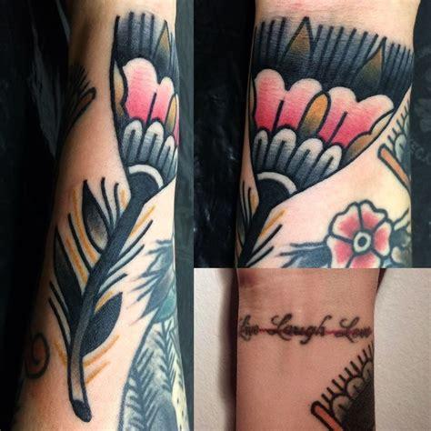geometric tattoo zagreb artist petra brkić instagram petrrrrica my tattoo