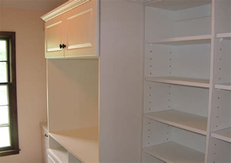 thermo foil custom kitchen cabinets kc wood thermo foil custom kitchen cabinets kc wood