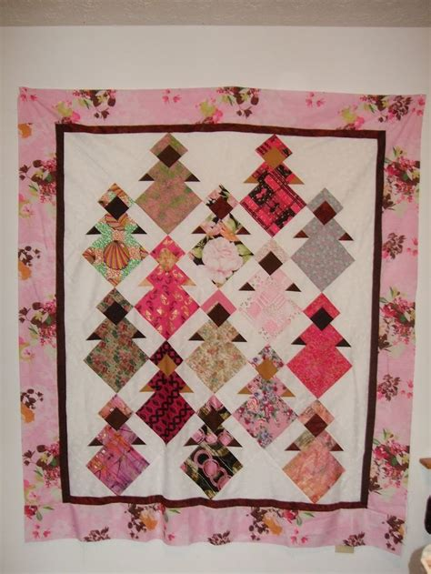 quilt pattern finder african huts quilt pattern google search quilts