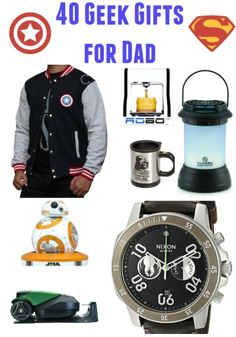 Geeky Fathers Day Gifts At Kleargear by Gifts For S Day Gift Ideas Gift Ideas