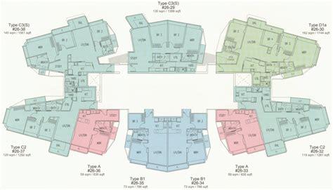 polo towers floor plan unit floor plans tower c polo towers villas floor plan
