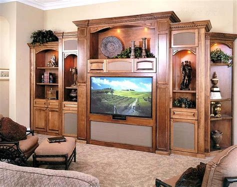 Living Room Entertainment Ideas by 22 Best Living Room Ideas Images On Living