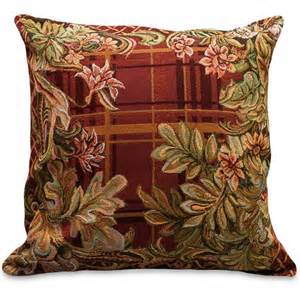 decorative tapestry scotland decorative tapestry throw pillow product sku s