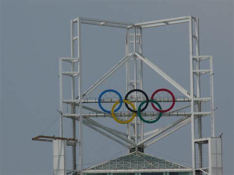 Auto Sch Tz by Olympische Winterspiele Www Tagestexte De