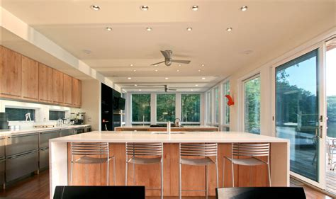 ceiling hugger fans without lights inspiration ceiling fans