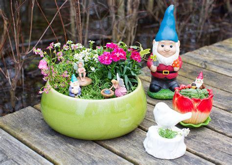 diy garden planters diy planter garden i nap time
