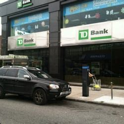 dt bank news td bank banks credit unions midwood new york ny