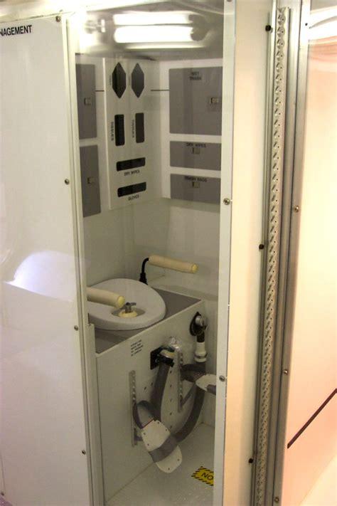 iss bathroom international space station