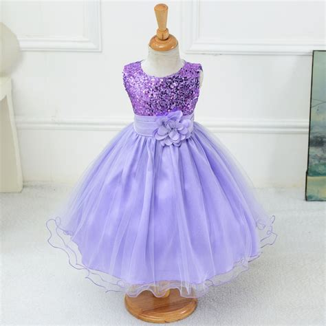 Summer Dresses For Wedding Party