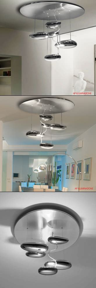 ladari design artemide shop on line lade applique piantane migliori marchi lade