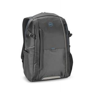 Tas Laptop Dan Notebook Dell Essential Briefcase dell 2 0 backpack