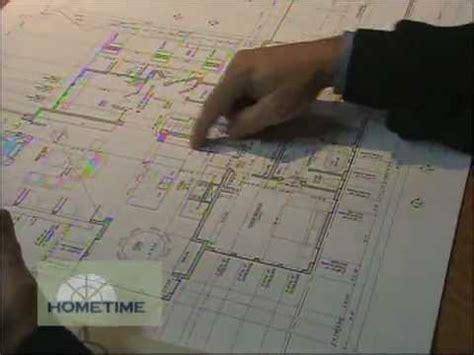 creekside home architect on floor plan