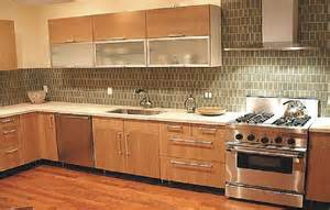 backsplash patterns for the kitchen kitchen backsplash designs and ideas kitchen backsplash