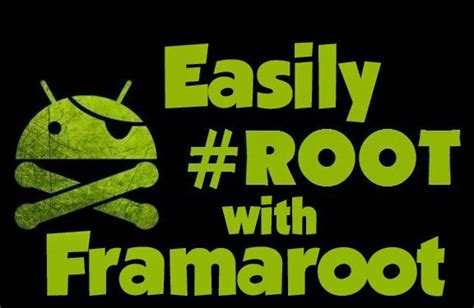 framaroot apk free framaroot 1 9 3 apk for android version