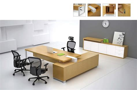 office furniture design catalogue tavoos co